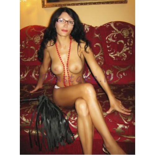 Таджички услуги интимные в москве