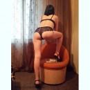 Žavi sex panelė maloniam laiko praleidimui, Marijampolė